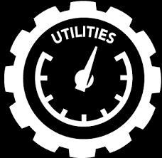 Utility Engineering Omega Associates