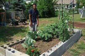 Small Picture labwriters gardening 2016 Gardens Books LibraryThing