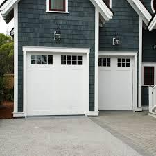 garage door service cypress tx wageuzi