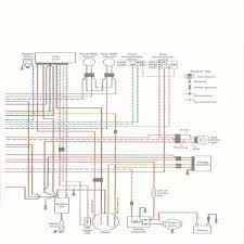 2003 polaris predator 500 wiring diagram data wiring diagrams \u2022 2003 polaris predator 500 wiring schematic at 2003 Polaris Predator 500 Wiring Diagram