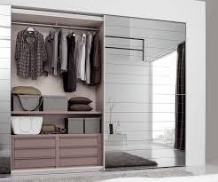 modern bifold closet doors. Image Of: Modern Bifold Closet Doors T