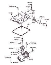 2003 ford 6 0 engine diagram free download wiring diagrams schematics