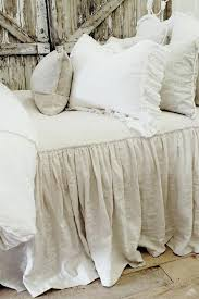 country cottage bedding french sets for remodel