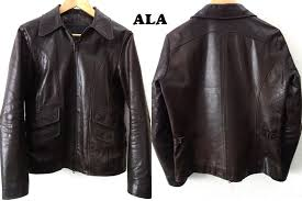 condition excellent ala ala meat thickness cow leather shrink kau leather collar