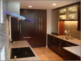 what kind of paint to use on kitchen cabinetsUncategorized  Amazing Painting Laminate Kitchen Units What Kind