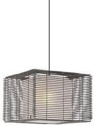 contemporary outdoor pendant lighting. remarkable pendant in outdoor lighting modern decor ideas contemporary g