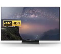 sony tv 75 inch. sony bravia kd75zd9bu smart 3d 4k ultra hd hdr 75 inch led tv review tv