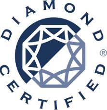 It Works Diamond How It Works Diamond Certified