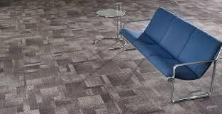 high performance carpet tile random 2