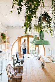 Indoor home office plants royalty Illustration Pin By Iron Age Office On Going Green Pinterest Office Plants Green Office And Home Office Decor Pinterest Pin By Iron Age Office On Going Green Pinterest Office Plants