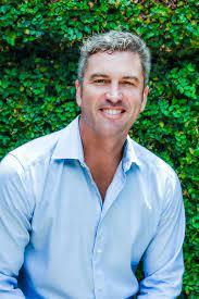Meet the Doctor | Dr. Glenn Glass | Glass Orthodontics