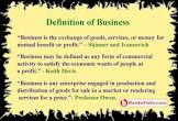 business+meaning