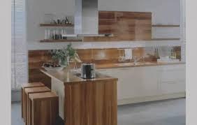Fensterdeko Für Die Küche 26 Fensterbank Deko Ideen With Bilder
