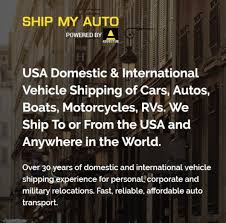 Shipping Quotes Car Shipping Quotes Engines Parts New Jersey Crankover 20