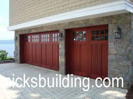 barn garage doors for sale. Brilliant For CARRIAGE OVERHEAD GARAGE DOORS WOODEN WOOD  FOR SALE IN SOUTH AND On Barn Garage Doors For Sale