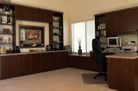 buy home office desks. Home Office Desks, If You Like The Image Or This Post Please Contribute With Us To Share Your Social Media Save In Buy Desks