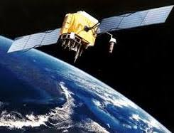 Image result for wireless communication