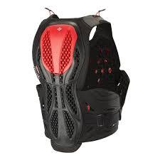 Alpinestars Bionic Plus Protect Vest 19