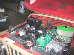 1979 jeep cj7 fuel sending unit wiring diagram modern design of gas gauge is showing empty when full rh 2carpros com 1981 jeep cj7 wiring diagram