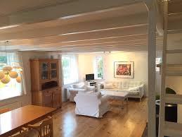 Ferienhaus Für 6 Personen Ein Luxus Villa Mit Luxus Badezimmer