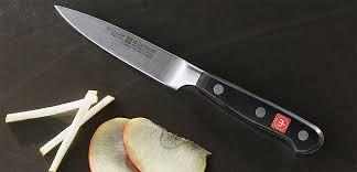 best paring knife for 2017