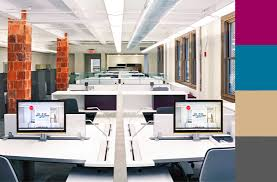 new office design trends. Office-interior-design-trends-office-design-trends1 New Office Design Trends Z