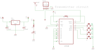 helicopter driver circuit remotecontrolcircuit circuit diagram remote control circuit diagram along rc helicopter circuit helicopter circuit diagram on infrared remote control