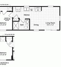 Small Picture Mobile Homes House Designs Floor Plans Youtube Portable Tiny