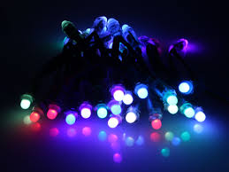 Ditto Light Up Sign Best Led Christmas Lights 2017 How To Use Led Holiday Lights