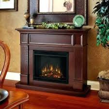 dark wood fireplace mantel large electric fireplace insert exquisite electric fireplace insert with er and wood