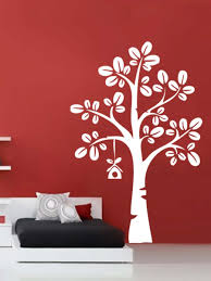 wall paintings for indian living room art india