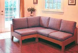 Furniture for small spaces toronto Living Room Slim Sectional Sofa Best Couches For Small Spaces Living Room Furniture Toronto Sofas Meetsuitesco Slim Sectional Sofa Best Couches For Small Spaces Living Room