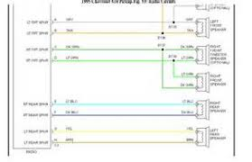 sony cdx gt520 wiring diagram images need wiring diagram for auto sony cdx gt270mp wiring diagram