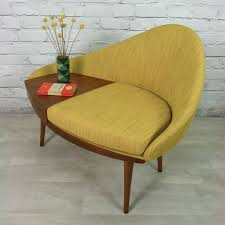 teak retro furniture. Current Retro Sofas And Chairs With Teak Furniture. Danish Chest Of Drawers Furniture A