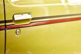 vintage car door handles. Simple Door Car Door Handle Antique Handles Stock Photo  58846500 Throughout Vintage Car Door Handles