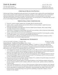 Sample General Manager Resume Hotel General Manager Resume Samples In Sample Assistant Socialum Co