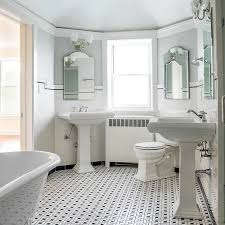 Bathroom Remodeling Chicago Il Concept Cool Decorating