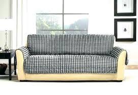 sectional sofa pet covers. Exellent Sofa Sectional Sofa Pet Covers Inspirational Extra Long Couch And  Furniture   Inside Sectional Sofa Pet Covers O