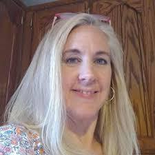 Brenda Raymer Facebook, Twitter & MySpace on PeekYou