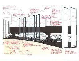 Retail Store Concept Design Retail Store Design By Michael Horton At Coroflot Com