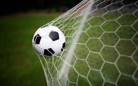 Risultati immagini per foto calcio