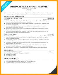 Sample Kitchen Helper Resume Responsibilities Of Kitchen Helper Top Kitchen Manager Interview 66