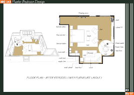 bedroom design plans.  Bedroom Bedroom Design Plans Designing A Layout Awesome Master  Layouts Floor Of Inside E