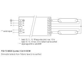 dimmable ballast wiring diagram wiring diagram chocaraze wiring diagram for ballast for fluorescent lights at Wiring Diagram For Ballast