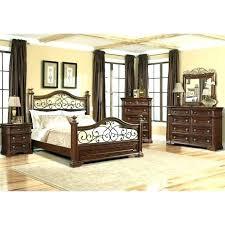 big lots bedroom sets – applebrand.info