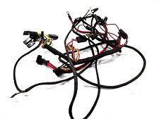 john deere gator 6x4 wiring harness john image john deere 185 wiring harness john discover your wiring diagram on john deere gator 6x4 wiring