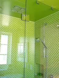 lime green bath rug lime green bathroom tile paint bright bath rugs and brown ideas bathroom