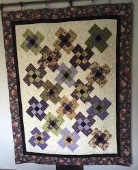 Plum Old Fashion Quilt, Quilts for Sale, Handmade Quilts, Homemade ... & Plum Old Fashion Quilt, Quilts for Sale, Handmade Quilts, Homemade Quilts,  Quilts Adamdwight.com