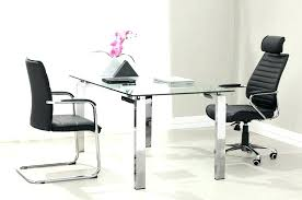 Image Ikea Galant Ikea Office Tables Idea Office Furniture Excellent Office Chairs Amazing Ideas Office Furniture Astonishing In Used Gunkoinfo Ikea Office Tables Idea Office Furniture Excellent Office Chairs