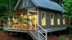 cheap tiny houses. Tiny Homes With Porches Small Houses Youtube Cheap Little For Sale